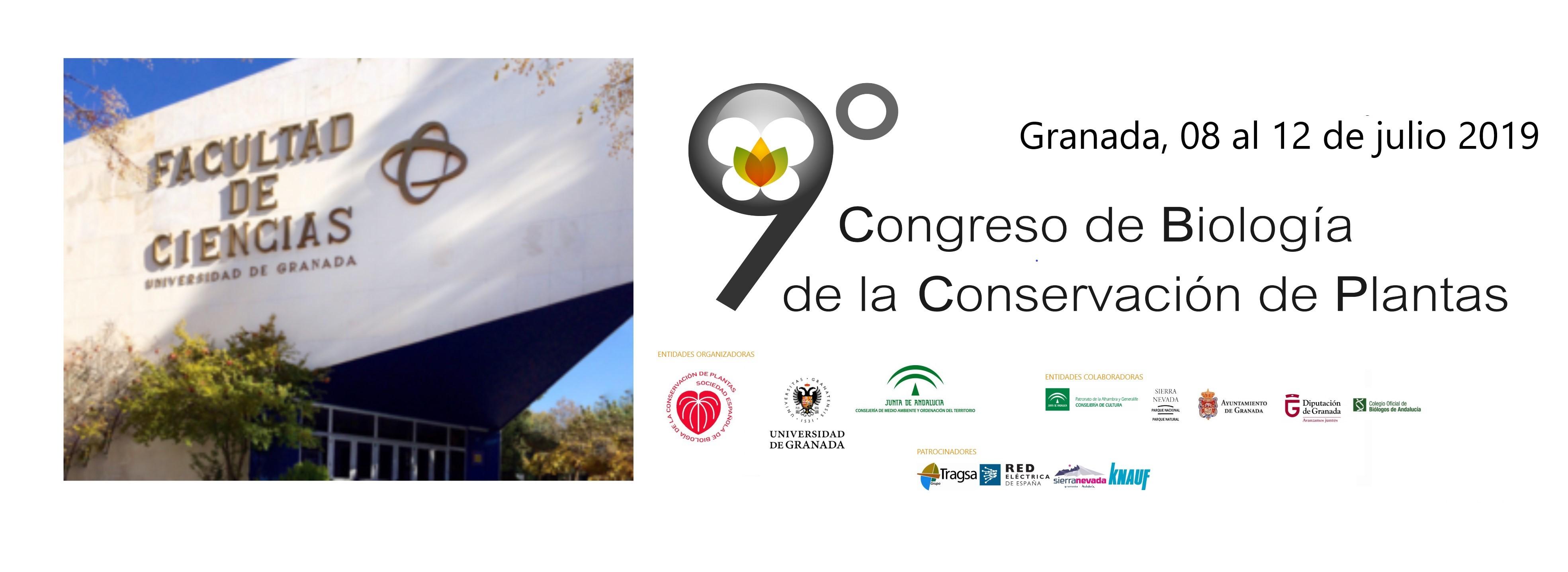 Banner-Noveno-Congreso-Biologia