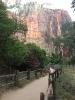 Zion Park