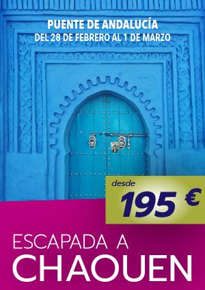 Marruecos-Anuncio web-01